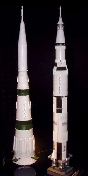 soviet space race compared to animal Animals were sent into space during the space race because they are risk free test subjects with which scientists can learn new things and prevent human casualties in fact, there are animals on the iss today and are being used to test muscle problems from being in space.