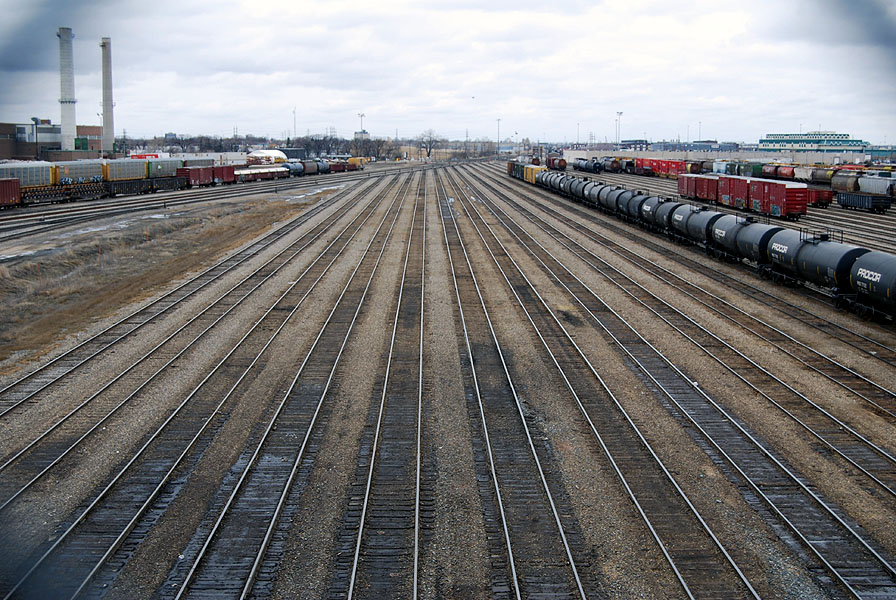 Related Keywords Amp Suggestions For Railyard